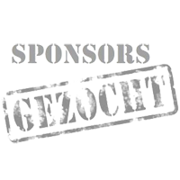 sponsor worden