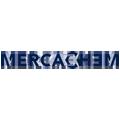 Mercachem