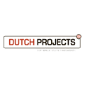 Dutch Projects