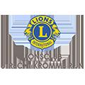 Lionsclub Utrecht Kromme Rijn
