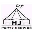 HJ Party Service