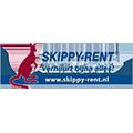 Skippy-Rent