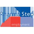PharmaStep
