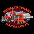 Model Truckers Harderwijk