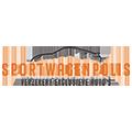 Sportwagenpolis
